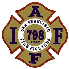San Francisco Fire Fighters